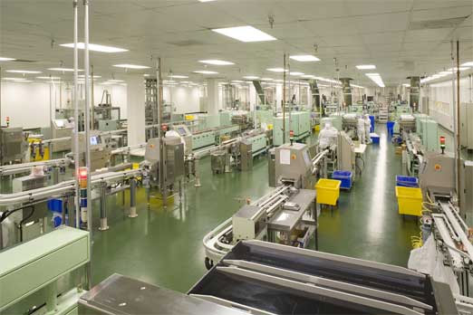 2-noodle-production-line