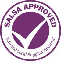Salsa-logo_medium