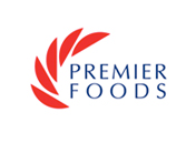 premier-foods-fab19afc