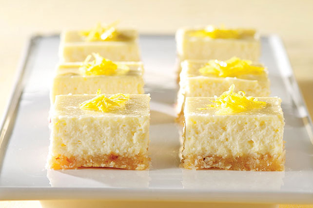 philadelphia_3step_lemon_cheesecake_bars_640x428
