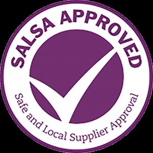 salsa-food-standards